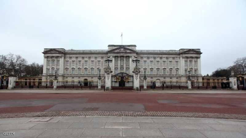 """سابقة… """"زواج مثلي"""" داخل العائلة الملكية البريطانية"""