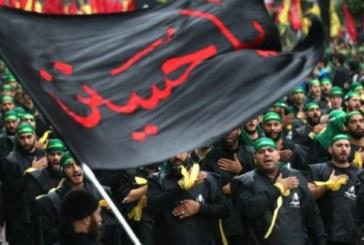 """شيعة المغرب يستعدون للخروج علنا للاحتفال بـ""""ذكرى الإمام الحسين"""""""