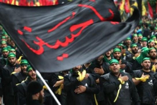 إيقاف باكستانيين بمراكش يدعون المغاربة للتشيع