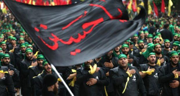 """اتهامات لإيران بالسعي وراء نشر التشيع بين المغاربة عن طريق """"الفايسبوك"""""""