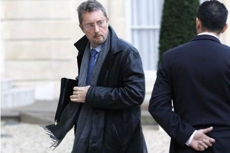 رئيس الاستخبارات الفرنسية السابق يحرج النظام الجزائري بعد كشفه مدى عدائه للمغرب