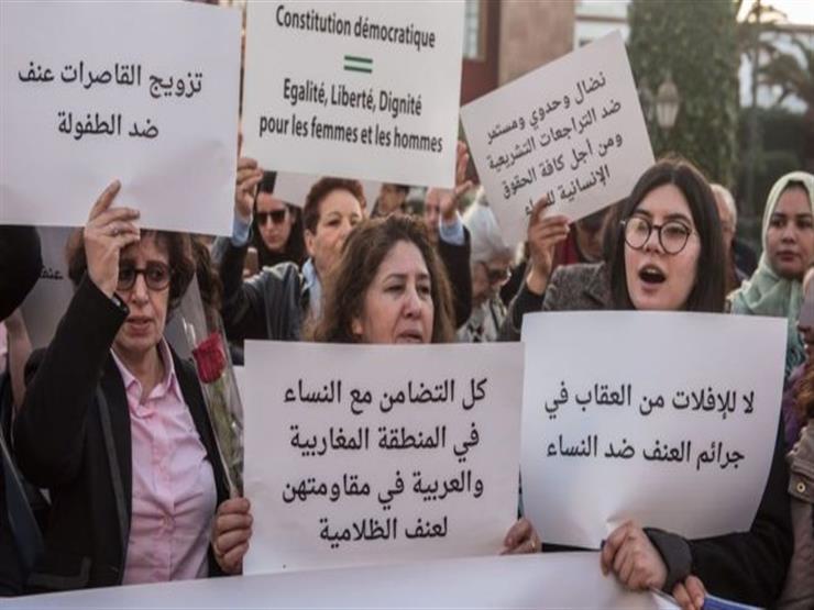 غدا يوم حاسم في حياة المتحرشين بالمغرب… قانون جديد يدخل حيز التنفيذ