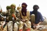 مقاتلين في جبهة البوليساريو ينفذون عمليات إرهابية بمالي