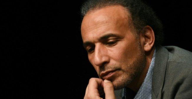 القضاء الفرنسي يوجه تهمة اغتصاب جديدة للمفكر الإسلامي طارق رمضان