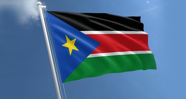 """جمهورية جنوب السودان لاتعترف """"البوليساريو"""""""