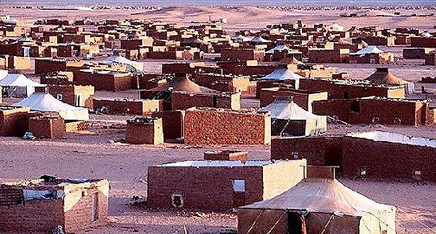 """الأمم المتحدة تتهم الجزائر و""""البوليساريو"""" بالتدليس بشأن مساعدات تندوف"""