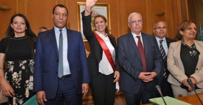 هيومن رايتس ووتش تنتقد رفض حزب النهضة بتونس للمساواة في الإرث