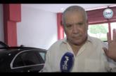 بالفيديو… تجار بيع السيارات المستعملة بالمغرب يهددون بالنزول للشوارع في مواجهة قانون الضريبة الجديد