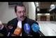 """بالفيديو… المحامي حاجي: """"لحظات قوية شهدتها جلسة محاكمة بوعشرين وهذا ما قام به المتهم ودفاعه"""""""