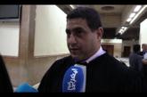 """بالفيديو… المحامي الهيني: """"بوعشرين كان يقول لضحاياه اللي طاح في المقلة يتقلى"""""""