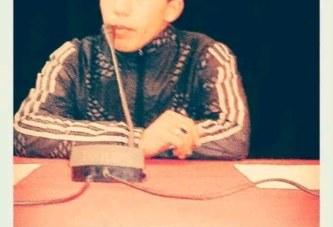 برامج تنموية صاعدة  في خدمة الشباب المغربي