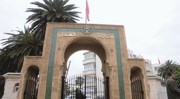 المغرب يوافق على ترحيل مواطن فرنسي استجابة لطلب ماكرون