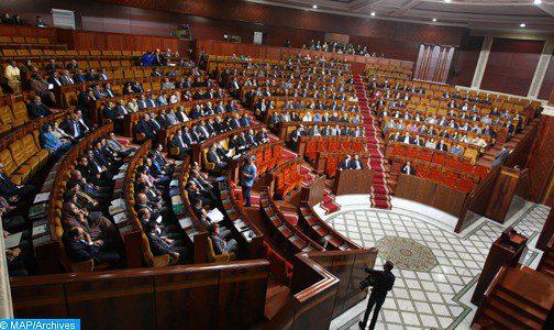 العثماني في امتحان عسير أمام مجلس النوابالاثنين المقبل