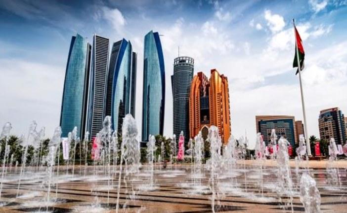 عاصمة عربية تصنف أفضل وجهة سياحية لعام 2018