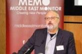 رويترز: تركيا تملك تسجيلا صوتيا يثبت مقتل خاشقجي داخل قنصلية السعودية