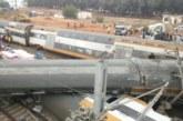 """بعد حادث """"القطار القاتل""""… عودة تدريجية لحركة القطارات بين سلا والقنيطرة"""