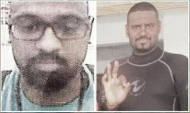 إعلان مقتل عضو متهم في فريق اغتيال خاشقجي