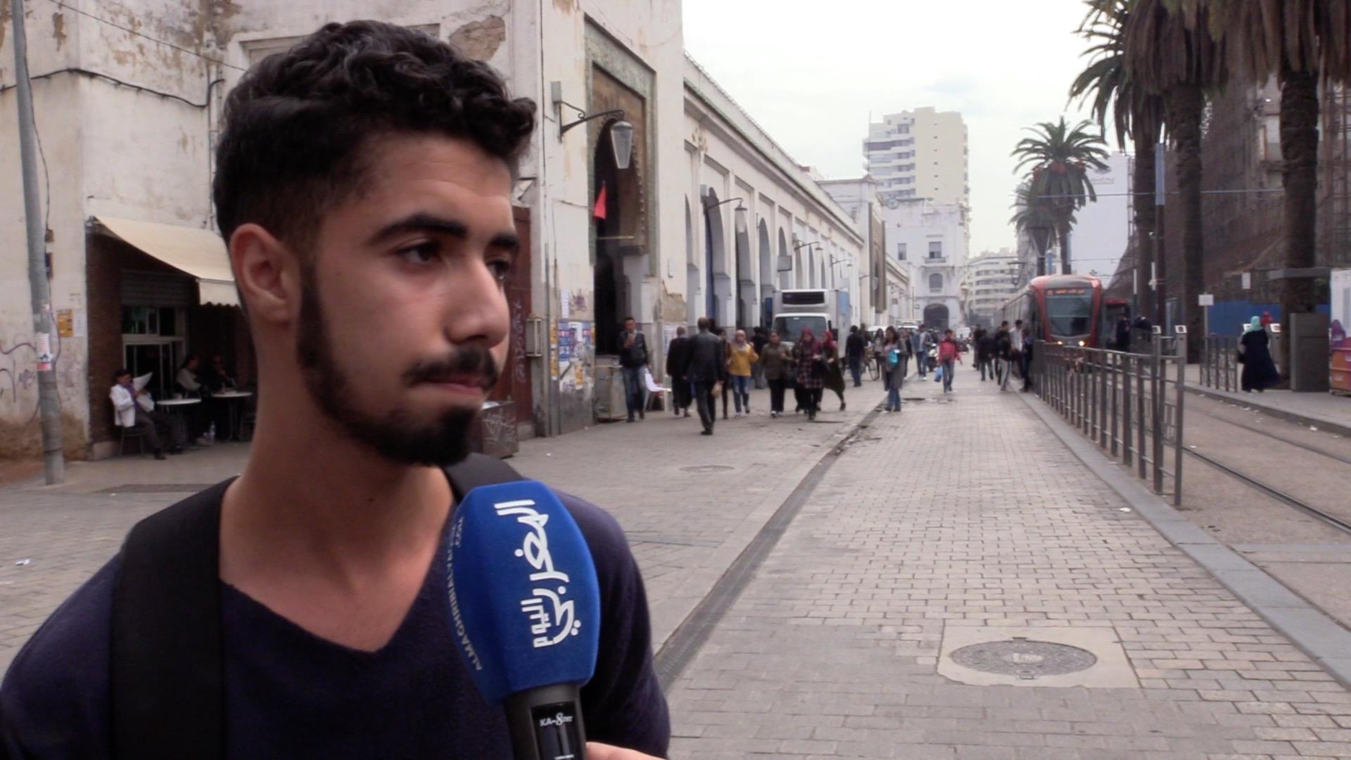 بالفيديو… تعرف على رأي المغاربة في الساعة الإضافية