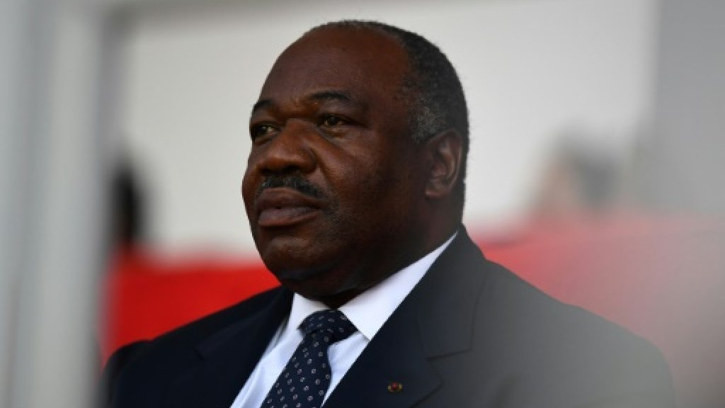 من العاصمة الرباط… رئيس الغابون يتحدث للمرة الأولى منذ بدء نقاهته