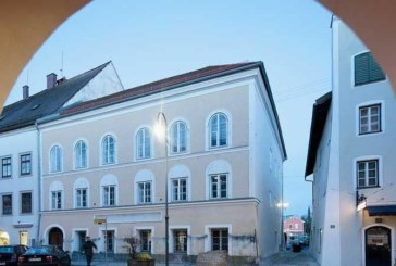 كم يبلغ ثمن منزل طفولة هتلر المثير للجدل؟
