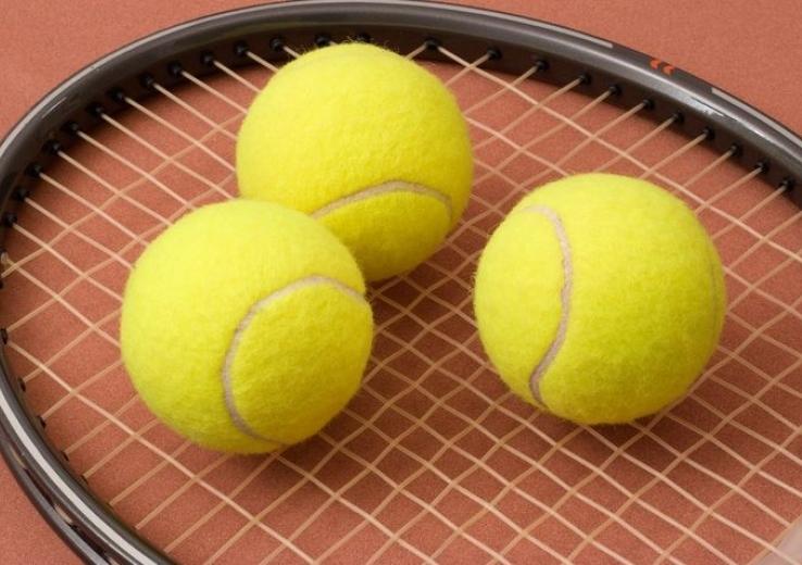 نادي السطاد المغربي فرع رياضة التنس ينظم ندوة صحافية للإجابة حول الجدل الدائر