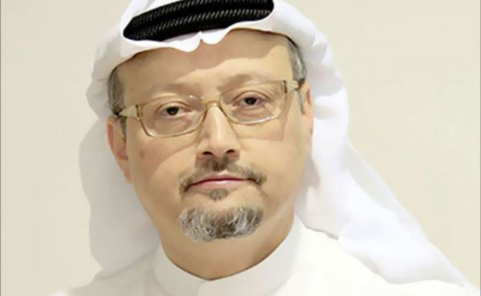 المدعي العام التركي يصدر مذكرة لاعتقال مسؤولين سعوديين في قضية خاشقجي