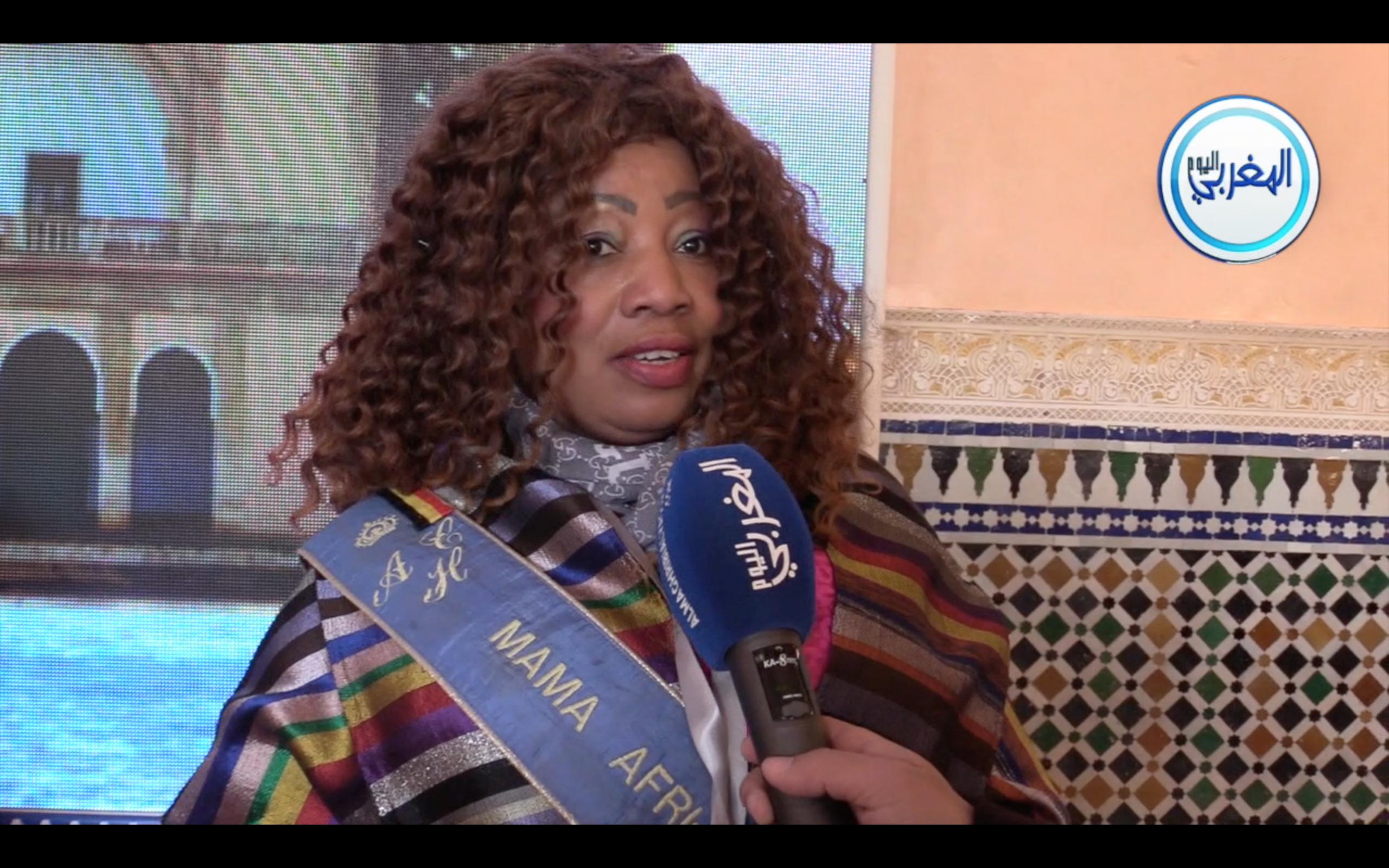 بالفيديو… تصريحات المشاركات والمشاركين في المنتدى العالمي حول الهجرة والتنمية بمراكش