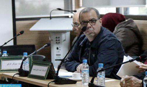 المغرب يعبر عن رفضه المطلق لما ورد في بيان لمنظمة العفو الدولية بخصوص محاكمة الريف