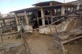 المرصد الوطني لمحاربة الرشوة وحماية المال العام يدخل على خط اختلالات جماعة سيدي عيسى الرگراگي
