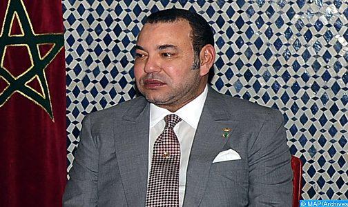 تعيين رضا الشامي رئيسا للمجلس الاقتصادي والاجتماعي والبيئي