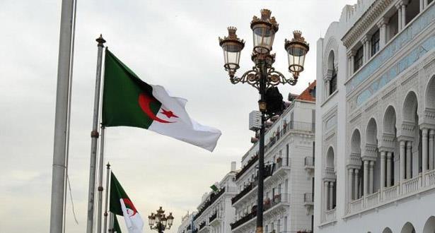 """مجلة أمريكية: """"العداء"""" الجزائري تجاه المغرب """"عقيدة خاصة"""" بالعسكر"""