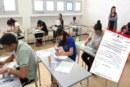 بكالوريا 2018-2019..عدم إدخال أي تعديل على لغات إجراء الاختبارات