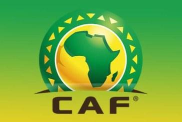 الكاف يختار مصر لتنظيم كأس أفريقيا 2019