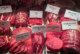 اللحوم الحمراء الأمريكية قريبا بالأسواق المغربية