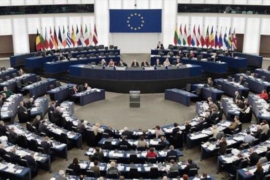 لجنة التجارة الدولية بالبرلمان الاروبي تصادق على الاتفاق الفلاحي مع المغرب