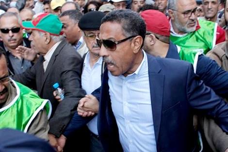 الاتحاد المغربي للشغل يتوعد حكومة العثماني باحتجاجات غير مسبوقة
