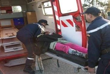 طنجة… مصرع زوجين بمنزلهما بسبب تسرب غاز البوتان