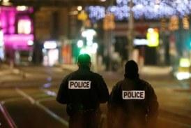 القضاء الفرنسي يتابع محاكمة المتهمين في اعتداءات يناير 2015