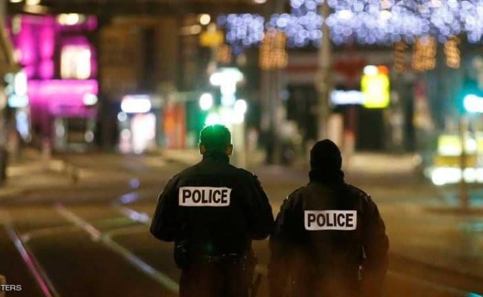فرنسا… أسلحة مزيفة تثير الرعب في مطار شارل ديغول بباريس
