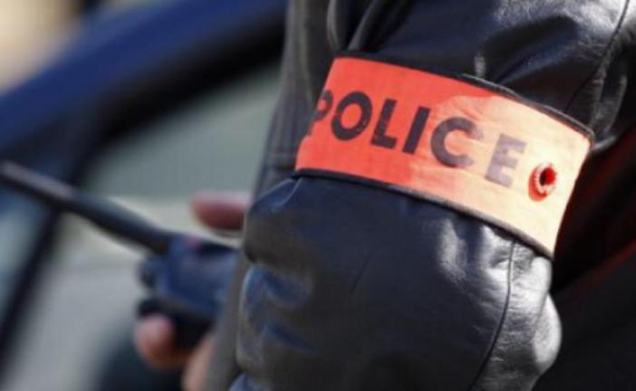 """القنيطرة… توقيف ثلاثة أشخاص متهمين بالاتجار في """"القرقوبي"""" وإصابة شرطي بالسلاح الأبيض"""