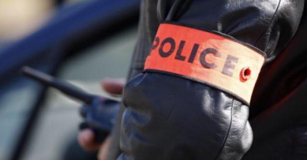 إيقاف 4 أشخاص بتهمة تصوير فيديو يشير لجرائم وهمية بمديونة