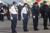 ترقية 7092 شرطيا بعد الاختبار