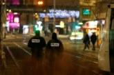 قتيل و6 جرحى في حادث إطلاق نار بستراسبورغ الفرنسية