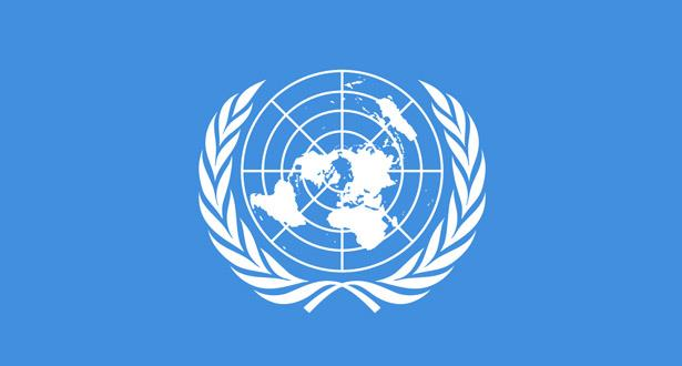 الأمم المتحدة تصادق بالأغلبية على ميثاق الهجرة
