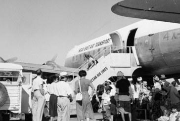 إسرائيل تطالب دول عربية بينها المغرب بمبلغ 250 مليار دولار تعويضا عن ممتلكات اليهود المهجرين