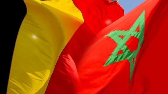 الحكومة البلجيكية تشرع في تسوية وضعية عدد من المهاجرين المغاربة