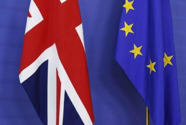 النواب البريطانيون يصوتون على اتفاق بريكست في 15 يناير
