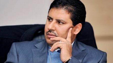 العثماني يدعو وزراء حزبه لرفع أيديهم عن ملف حامي الدين