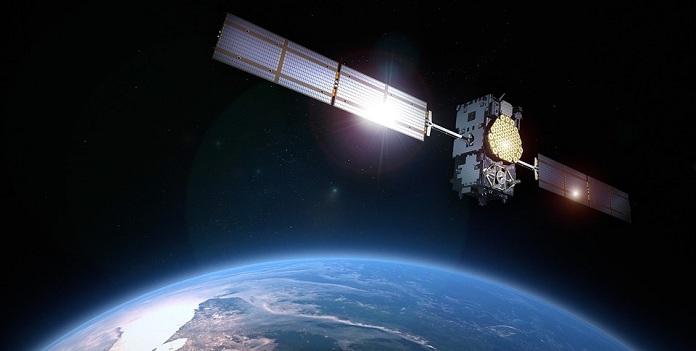 القمر الصناعي محمد السادس يكشف تحركات مشبوهة لانفصالي البوليساريو
