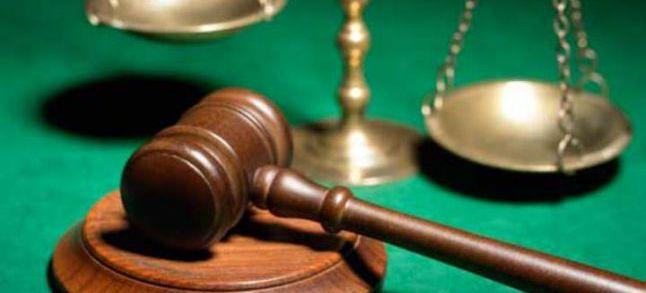 الوالي العدوي تحيل عدة ملفات فساد على القضاء